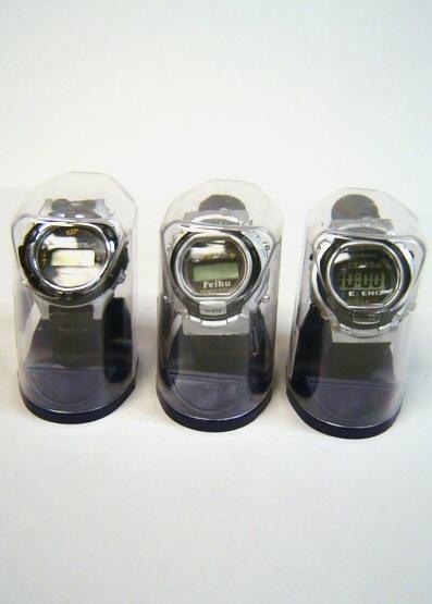 Eyeglass Repair Kit Dollar General : Kpax,Inc - 2615 W 5th Ave - Hialeah, FL 786-464-0999 fax ...