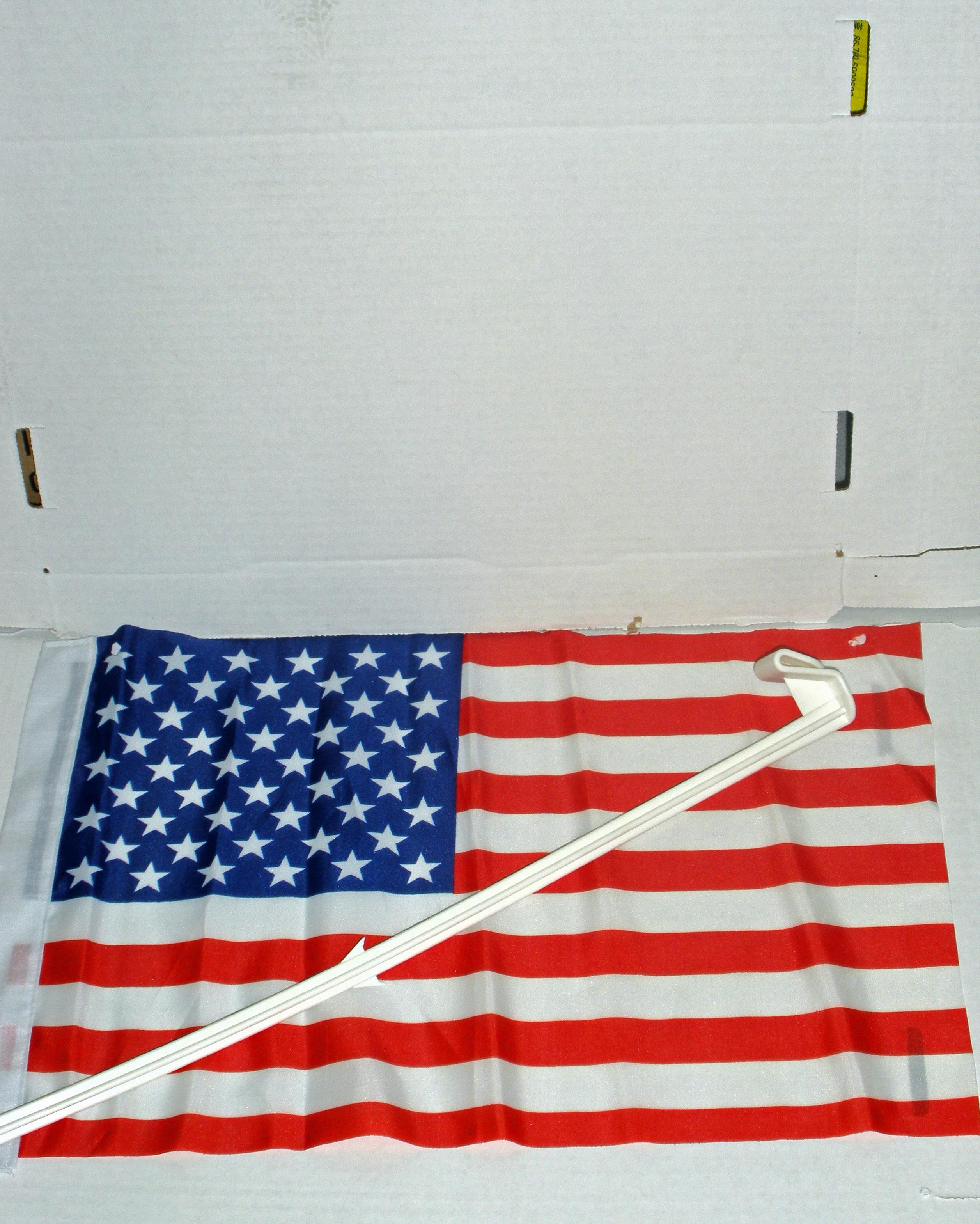 Kpax,Inc - 2615 W 5th Ave - Hialeah, FL 786-464-0999 fax ...
